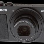 Las gamas de cámaras de Canon, Powershot e IXUS, obtienen dos cámaras nuevas cada una