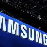 Samsung Galaxy J7 filtrado