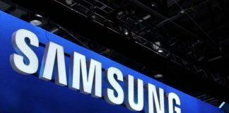 Los teléfonos inteligentes 'plegables' de Samsung, Galaxy X1 y Galaxy X1 Plus se filtraron