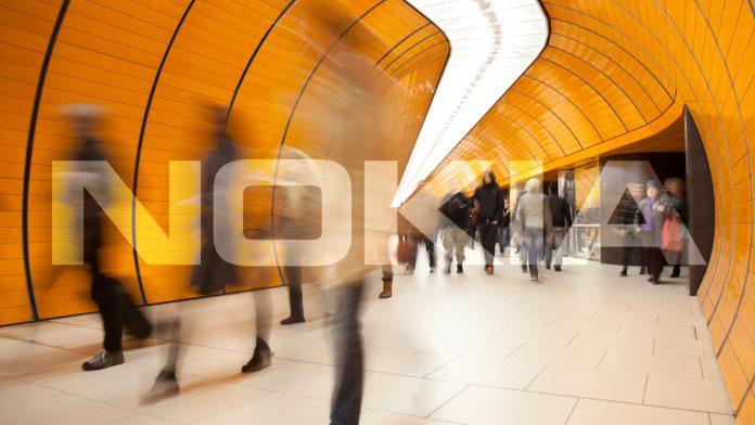 Nokia supuestamente está trabajando en un asistente inteligente 'Viki'