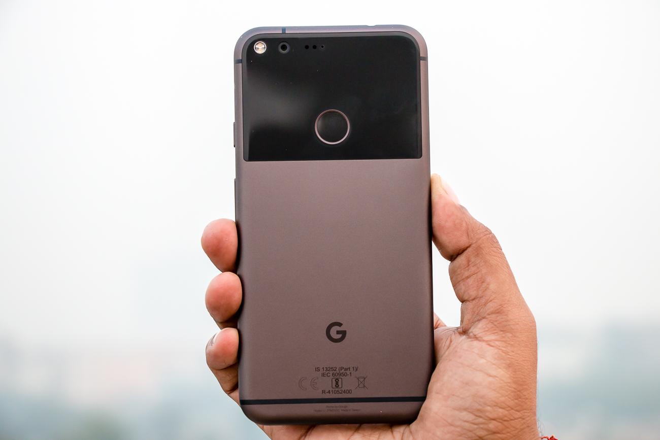 google-pixel-xl-con-google-assistant-15