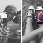 HTC Desire 10 Pro con cámara trasera de 20MP lanzado en Rs.  26,490