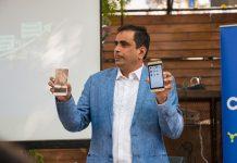 Coolpad lanzó el teléfono Triple SIM Mega 3 y Note 3S en India
