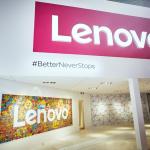 Lenovo presenta K6 Note, K6 Power y K6 en IFA 2016