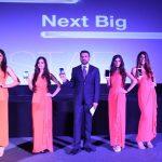 Gionee lanzó el teléfono inteligente S6 centrado en Selfie con SoC MediaTek 6753 en India