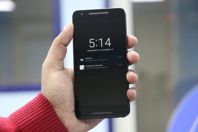 El propio teléfono de Google no resolverá la fragmentación de Android