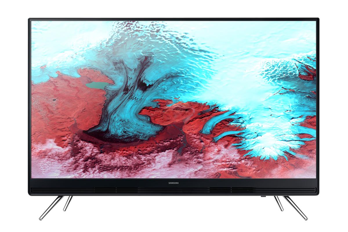 Samsung-Joy-Beat-TV-range-2016_Front