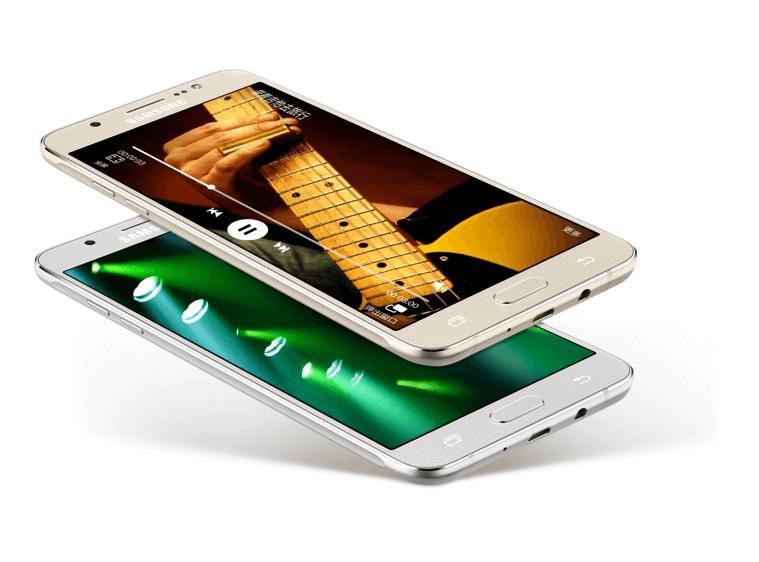 Samsung-Galaxy-J5-2016-SM-J510x-1459213301-0-6