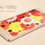 Xiaomi Redmi Note 3 ahora es oficial en China a partir de RMB 899