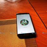 Motorola lanza Android 6.0 Marshmallow para Moto X Style