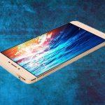 Gionee S6 hace alarde de un cuerpo de metal delgado, USB tipo C y pantalla AMOLED de 5.5 pulgadas