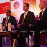 iQor en una campaña de expansión, lista para contratar 20 mil personas e invertir $ 200 millones en India