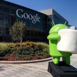 Los teléfonos Android 6.0 Marshmallow estarán encriptados de forma predeterminada