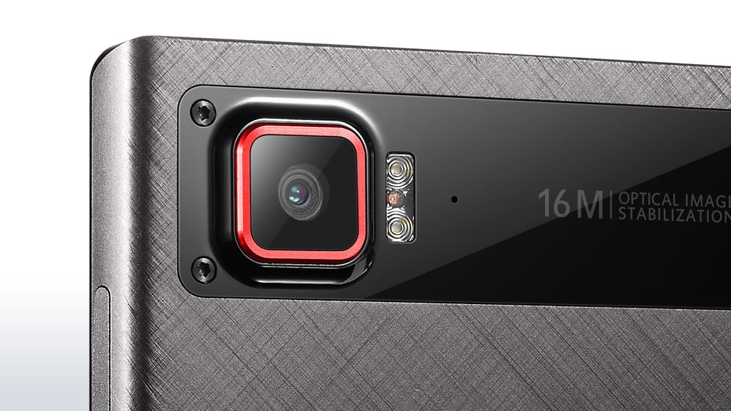 lenovo-smartphone-vibe-z2-pro-back-detail-7