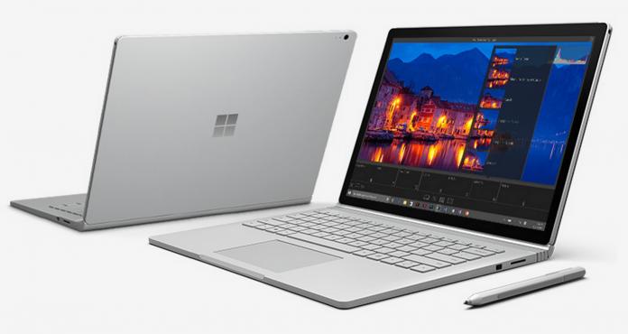 Resumen de eventos de Microsoft: 5 dispositivos impresionantes presentados ayer