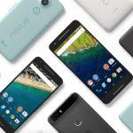 6 cosas que Google anunció en su evento Nexus anoche