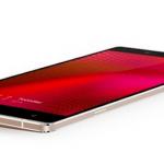 Gionee Elife E8 renombrado, Allview Xtreme X2 lanzado en Rumania
