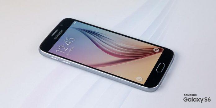Samsung Galaxy S6 Mini filtrado, detectado en GFXBench