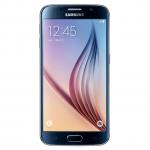 Samsung Galaxy S6 Edge obtiene la primera actualización OTA
