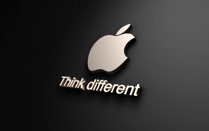 Apple adquiere la empresa de tecnología de cámaras Linx