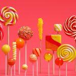 Las mejores características de Android Lollipop