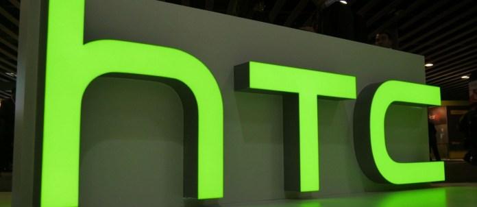 htc-logo-1-1200x520