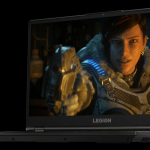 Lenovo Legion 5 con procesador AMD Ryzen 5 4600H lanzado en India