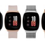 Timex iConnect Premium Active smartwatch lanzado en India
