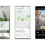 SmartThings Find de Samsung agrega otra aplicación de banda ultra ancha a los teléfonos