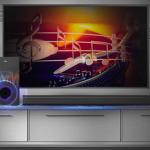 La barra de sonido TCL TS3015 es el primer producto de audio de la compañía en India