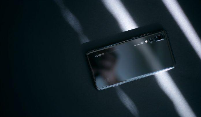EE. UU. Permite la venta de chips a Huawei para negocios que no sean 5G: Informe