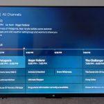 Cómo ver canales en vivo en Amazon Fire TV Stick