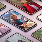 Samsung Galaxy S20 FE con batería de 4.500 mAh, lanzamiento de Snapdragon 865 SoC: precio, especificaciones