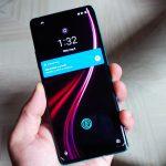 Especificaciones y características de OnePlus 8T Tip: consulte todos los detalles