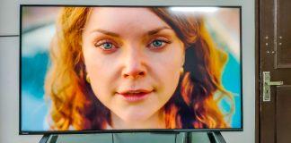 Análisis del televisor inteligente LED 4K de 50 pulgadas de Toshiba (50U5050)