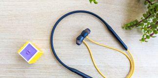 Revisión de Realme Buds Wireless Pro ANC