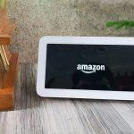 Revisión de Amazon Echo Show 5: mostrar y contar
