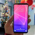 Revisión de LG V30 +: se siente perfecto por su precio