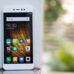 Preguntas frecuentes sobre Xiaomi Redmi Y1 – Todas las preguntas respondidas