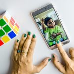 Revisión de Asus Zenfone 3: supera las expectativas