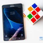 Samsung Galaxy J Max Preguntas frecuentes, puntajes de referencia, pros y contras