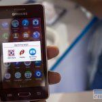 Samsung Z2 First Impression: Smartphone para adoptadores tardíos