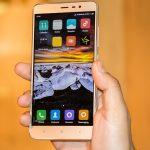 Revisión de Xiaomi Redmi Note 3: gana la guerra presupuestaria, pero por un margen muy estrecho