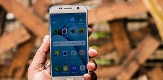 Revisión del Samsung Galaxy S7: el mejor teléfono inteligente compacto que puede comprar hoy