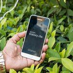 Samsung Galaxy J3 First Impression: plataforma de lanzamiento mediana para el innovador modo S Bike