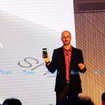 Práctica de Google Nexus 6P: para una experiencia Android pura y de primera calidad