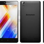 Un paquete de energía de Lenovo en su presupuesto: Lenovo A6000