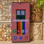 10 mejores teléfonos con altavoz estéreo para comprar en 2020