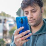 7 mejores alternativas de Poco X2 que puedes comprar en la India