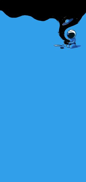 Fondo de pantalla de Samsung Galaxy Note 10